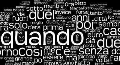 Scrittura ipnotica e il potere delle parole