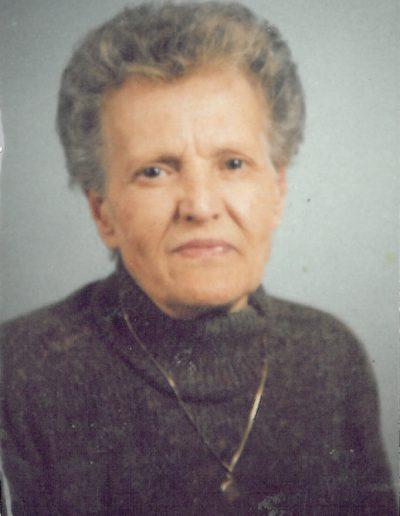Nonna Angiolina