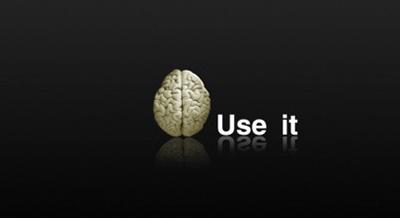 mentalità e comunicAzione ConVincente