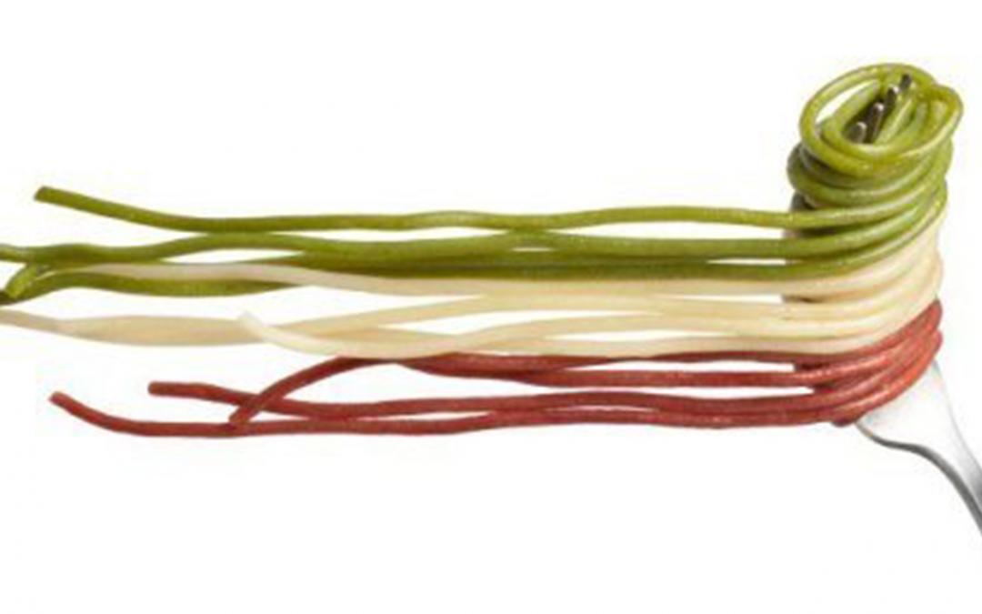 Di salute c'è n'è una sola – Accordo Italia Canada e il grano al cadmio