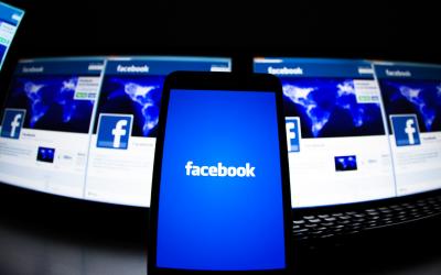 corso Facebook: diventa produttivo con le tue comunicazioni sui social
