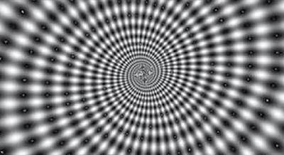 Diventa un ipnotista. Adesso! E usala per te. Preiscriviti gratuitamente